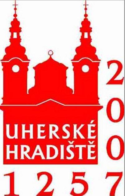 logo 750. výročí města