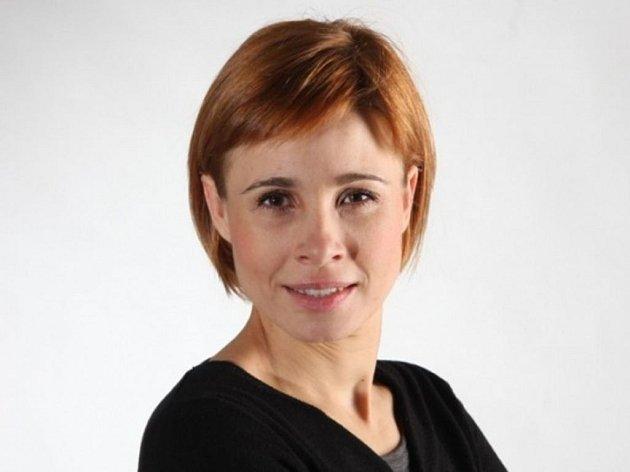 Alžběta Kynclová. Ilustrační foto.