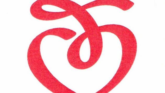 Nové logo města Uherské Hradiště