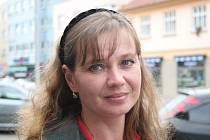 Kamila Velikovská se možná dočká nižšího trestu. V současné době je vyšetřována na svobodě. Z vězení ji nechal propustit Nejvyšší soud.