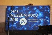 Slovácké muzeum bodovalo už popáté.