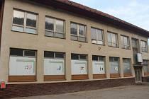 Na Salaši se rozhodli zastupitelé koupit bývalý objekt obchodu za 2,5 milionu korun. Co s ním však bude dál, zatím nikdo určitě neví.