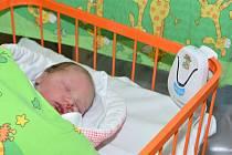 Nemocnice v Uherském Hradišti a Kroměříži dostaly nové monitory dechu