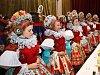 Číst článek: Na Krojovém plese ve Vlčnově představí nového krále