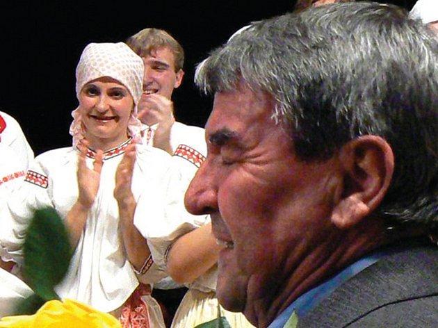 Miloš Plachý