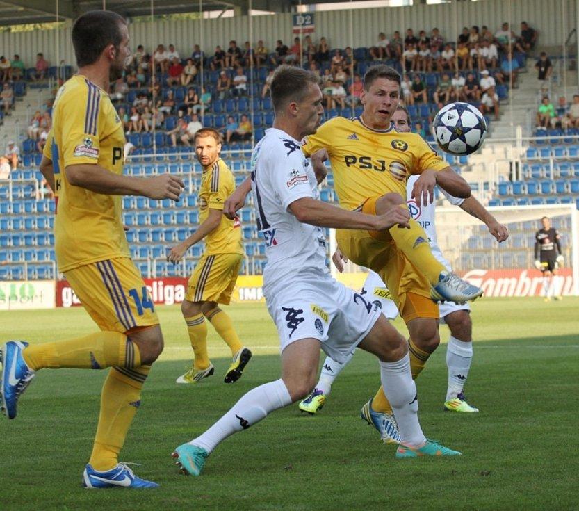 Milan Kerbr.