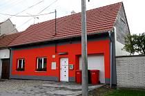 Noční klub v Babicích byl kvůli obvinění někdejší majitelky uzavřen, ale jen několik měsíců.