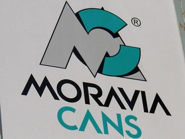 Moravia Cans. Ilustrační foto.