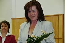 Irena Bandriová