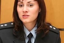 Lucie Javoříková
