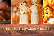 Slovácko v tradici.