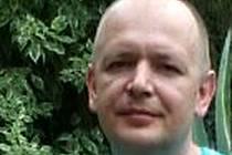 Prozatím bez jakýchkoli pozitivních informací pátrají policisté po pohřešovaném Marku Lukešovi z Nivnice.