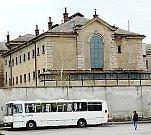 36. Letní filmová škola v Uherském Hradišti pokračovala v úterý 27. července svým pátým dnem.