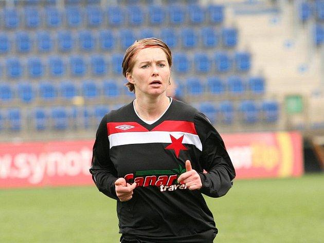 Martina Danielová