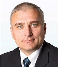 Pavel Kroča, KSČM