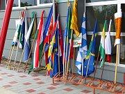 V pořadí už 7. Evropského pikniku se ve dnech 9. - 11. června  v městě Legrad na Chorvatsko-Maďarských hranicích zúčastnili zástupci obce Březová.