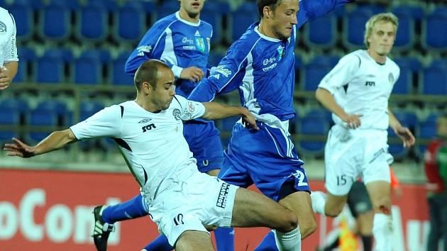 Michal Gonda