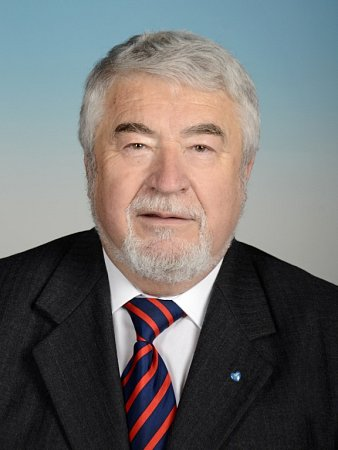 Jan Šulc.