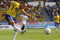 Teplice - 1. FC Slovácko
