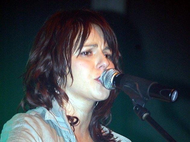 Katka Knechtlová