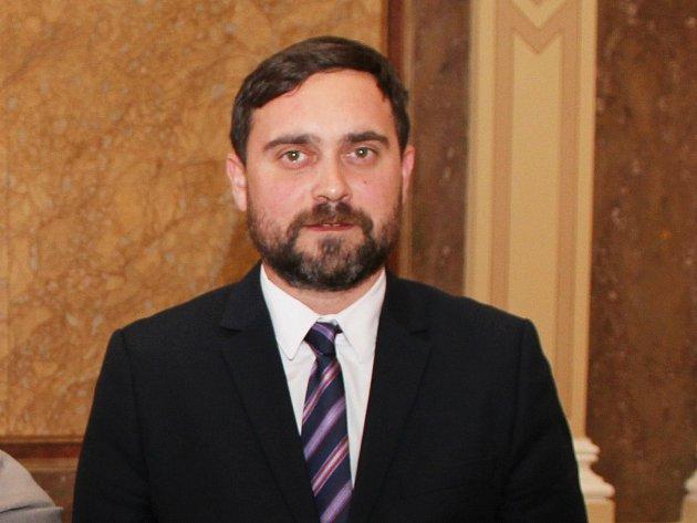 František Elfmark