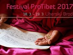 Festival ProTibet 2017.