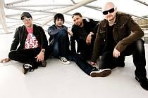 Populární skupina Reflexy vydává deváté album.