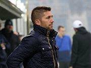 Slovácko proti Teplicím
