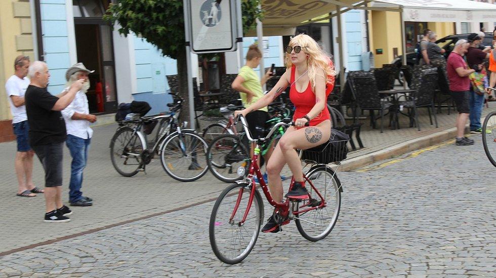 Giro de Pivko - 47. ročník.