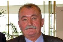 Zemřel dlouholetý trenér a funkcionář z Uherského Brodu Libor Milička. Bylo mu 75 let.