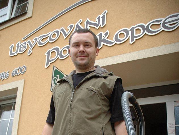 Jaroslav Misler