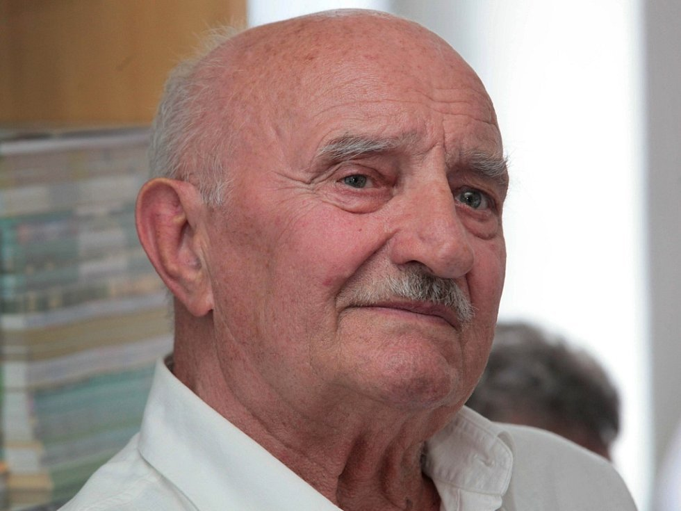 Josef Somr