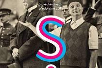 Předplatné Slováckého divadla pro rok 2018