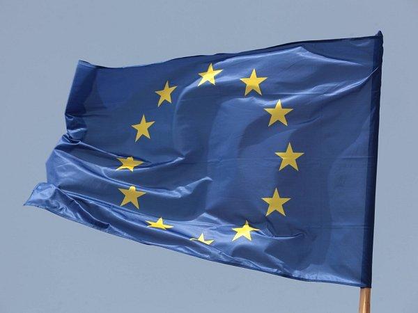 Volby do Evropského parlamentu 2014