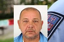 Třiapadesátiletý Milan Jarosch z Medlovic se dostal do hledáčku uherskohradišťských kriminalistů. Okresní soud v Uherském Hradišti na něj vydal příkaz k zatčení pro přečin podvod a maření úředního rozhodnutí a vykázání.