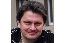 prezident VALACHY TOUR Vladimír Sušil