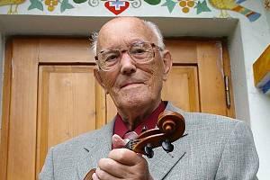 František Hamada
