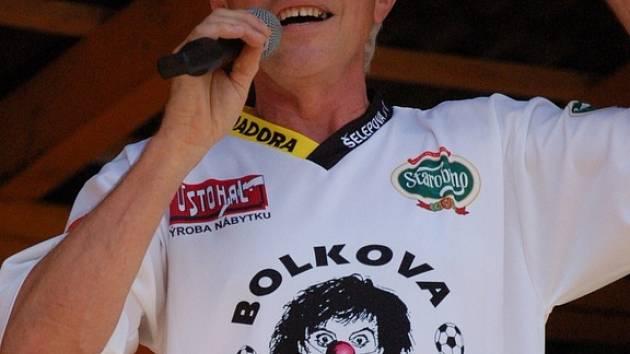 Jiří Helán