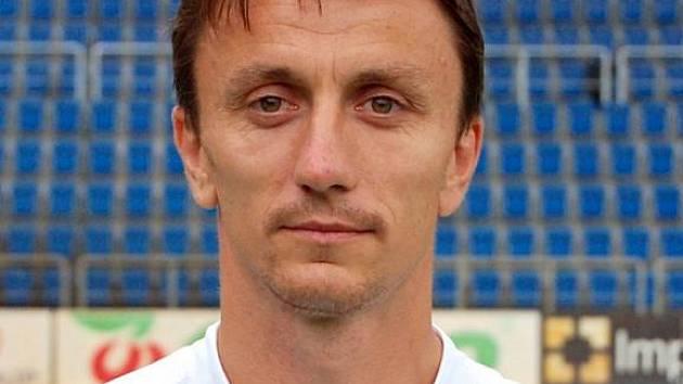 Michal Kordula