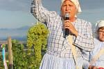 V Polešovicích uzavřeli vinohrady