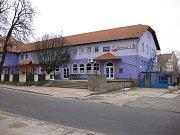 Nekuřácká kavárna a cukrárnu Varesina naleznete ve Františkánské ulici v Uh. Hradišti.