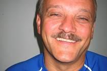 Jiří Lůčný