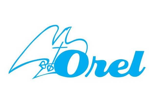 Znak Orel