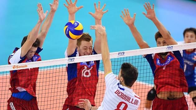 Jakub Varous (čísl 18).