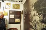 Slavnostně otevřeli Minimuzeum Jarošovského piva.