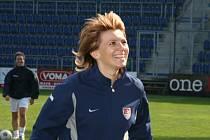 Jitka Klimková