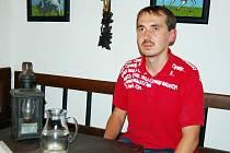 Vladimír Šácha