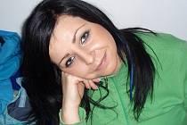 Janka Gabrhelová, Starý Hrozenkov