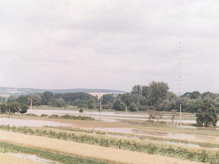 Babice 1997.