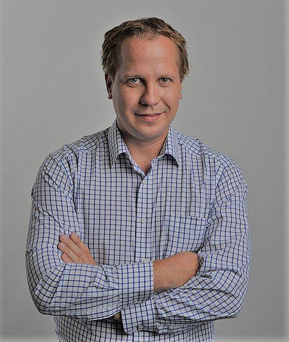 Jan Zapletal, Nestraníci pro UH